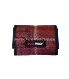 FEUERWEAR WALLET TED - AWT0000002