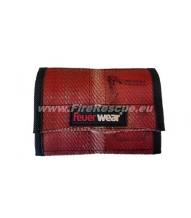 FEUERWEAR WALLET TED - AWT0000003