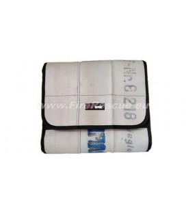 FEUERWEAR SHOULDER BAG WALTER - SBW0000001