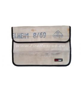 LAPTOP TORBA FEUERWEAR SCOTT 17 - SC7000001