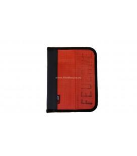 MAPA FEUERWEAR PETE A5 - AP50000001