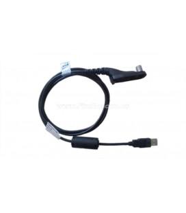 DP3000 SERIE PROGRAMMIERKABEL - USB
