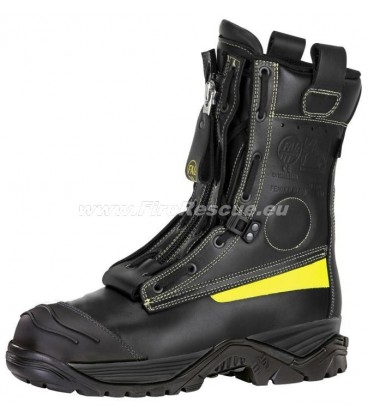FAL SEGURIDAD FIREFIGHTERS BOOTS TORCH