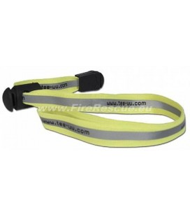 TEE-UU CHECKER STRAP MARKING RIBBON (5 PCS)