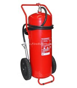 PII FIRE EXTINGUISHER FOAM AFFF 100 L