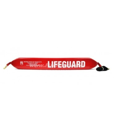 LIFEGUARF RESCUE TUBE