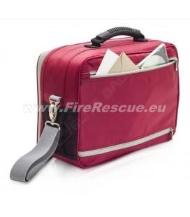 ELITE EMERGENCY BAG CARDIO'S