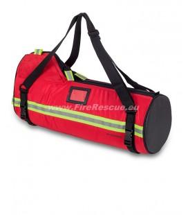 ELITE BAGS EMERGENCY SAUERSTOFFTASCHE O2 TUBE'