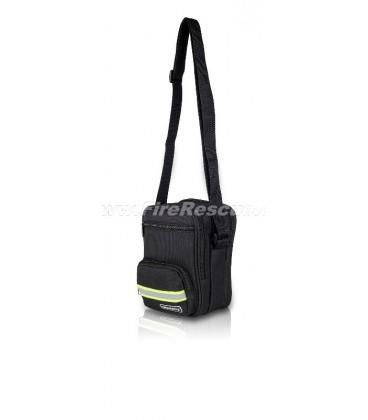 ELITE BAGS EMS SHOULDER FIRST AID KIT BAG