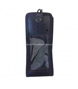KLICK FAST MOTOROLA DP4000 SERIES RADIO CASE