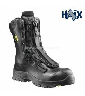 HAIX FIREFIGHTERS BOOTS SPECIAL FIGHTER PRO