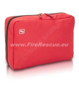 ELITE BAGS FIRST AID BAG HEAL&GO